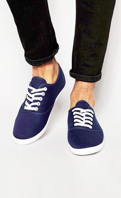 تست عنوان کفش ورزشی